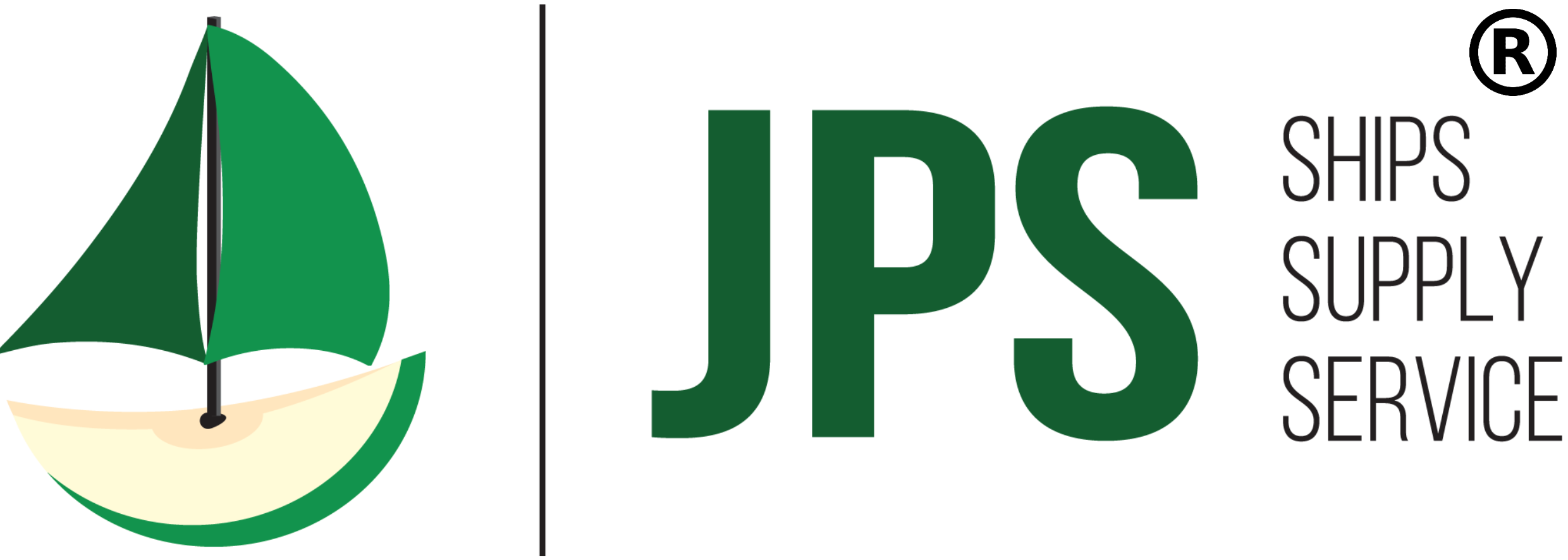 JPS Ships Supply Service